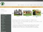 Kramer Hout - Home
