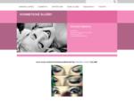 diamond lashes®, umělé Åasy, Åasa na Åasu, kosmetické služby, kosmetika, kosmetickའsalon,