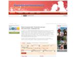 Краснодарские-Знакомства. ру - бесплатные знакомства в Краснодаре и Краснодарском крае. Сайт знаком