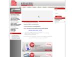 Bürobedarf, Schreibwaren und Schulbedarf online kaufen bei KRAUBU. de Online Shop