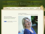Monika Krautgartner