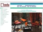 E.Kravka - Raumdesign - Dekoration - Werkstätte für schöneres Wohnen -