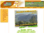 Willkommen - KREART-SONNBERG der URIGE Geschenk & Souvenirartikel SHOP - handwerklich aus Holz g