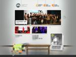 Kreativ-Agentur | CONTEMPORARY EVENT MANAGEMENT