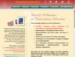 Bilderrahmen-Shop Ovalrahmen, Cliprahmen Maszlig;anfertigung - ovale Rahmen in ...