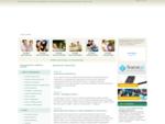 Kredyt House - najlepsze produkty finansowe - kredyt mieszkaniowy, gotówkowy, samochodowy, konsol