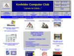 krefeldercomputerclub, krefelder computer club, computerhelfer24. de