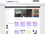 KretaSign - Ηλεκτρονικό κατάστημα για υλικά επιγραφών - KretaSign - Ηλεκτρονικό κατάστημα για υλικά ...