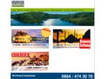 Mc Cruise: Kreuzfahrten zu Schottenpreisen