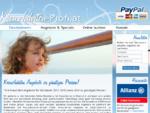 Günstige Last Minute Kreuzfahrten 2014 & 2015 online buchen - Kreuzfahrten-Profi