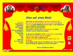 Kribu Kasperltheater Zauberclown - Kasperl, Zauberer und Clown mieten in Wien für den Kindergebur