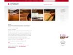 Krieger AG - Ihre Schreinerei in Meggen für Holzbau Innenausbau Gebäudeerneuerung Zentralschweiz Luz