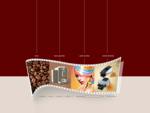 Krinona - kava, kavos aparatai, buitinė technika, grožio prekės