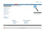 KRIONA - Wholesale Import Export Respresentations - Alpin, Redarrow, Razor, Pro-tools ...