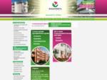 Башнефть-Сервис санатории, профилактории, базы отдыха и детские лагеря, Башкортостан