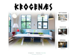 Krogenes Møbler