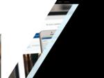 KRYPTIS - skaitmeninių sprendimų ekspertai IT paslaugos, interneto svetainių kūrimas, prekės ženkl