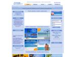 Kryssnings Specialisten - Kryssningar Bahamas - Mexico - Karibien - Florida - USA - Boka Kryssning .
