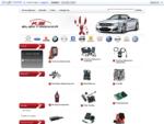 Diagnostyka samochodowa - Testery diagnostyczne - Elektronika samochodowa - KS-ELEKTRONIKA - Sklep