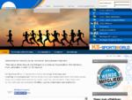 Home KS Sportsworld - Triathlon - Schwimmen Radfahren Laufen - Trainingslager Seminare