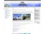 Производство железобетонных изделий ЖБИ поставка в Красноярск Канск Иркутск Абакан