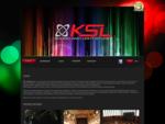 KSL Studio d. o. o. , KSL Studio d. o. o.