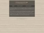 Ξυλομερεμέτια - Ξυλουργικές Εργασίες