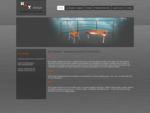KT design metaalconstructies en laswerken | KT design metaalconstructie en laswerken