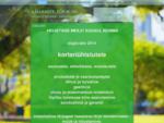 Kahjurite Tõrje OÜ - 5151613 Info ja Tellimine | 6218966; 5151613 - Info ja Tellimine