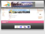 ΚΤΕΛ Πάρου | Λεωφορεία - Μεταφορές στην Πάρο | KTEL Bus Transportation in Paros, Greece | ...