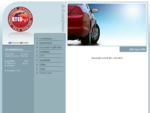 Ελεγχος Αυτοκινητο Car Check Σύνδεσμος Ανακοινώσεις Μέλη Καταστατικό Home Page Αρχικη Προγραμμα ...