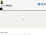 Κτήμα Μαλίτα – Υπαίθριες Εκδηλώσεις – Γαμήλιες Δεξιώσεις – Παιδικά Πάρτι -Υψηλού Επιπέδου Υπηρεσίες ..
