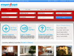Villas and Apartments for sale and rent in Nicosia, Pafos, Limassol, Larnaca. Cyprus Property.