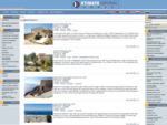 Ktimatoemporiki Crete Invest in Greece Agency Greece Real Estate, Crete Real Estate, ...