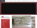 Ktimatopolis - Μεσιτικό Γραφείο | Ορεστιάδα