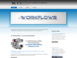 KTInnovation