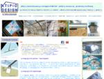 ΚΤΙΡΙΟ DESIGN | αίθρια, υαλοπετάσματα, structural glazing, μεταλλικές επενδύσεις, σκίαση