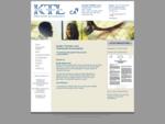 Certified Acceptance Agent Greg Luck KTL Associates Chartered Accountants