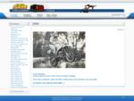 Pièces Neuves pour KTM Enduro et Cross Vintages