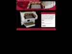 Kingston Theatre Organ Society