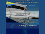 KTWV Koninklijke Temse Watersport Vereniging