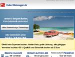 Kuba Mietwagen. de » Startseite