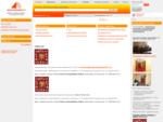 Работа в Краснодаре - Вакансии в Краснодаре, подбор персонала, поиск вакансий и резюме сайт по пои