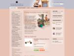Kuchyňky hračky | Hračky pro děti online