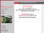 Kuckucksnest Aachen