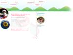 Startseite - Tagesbetreuung für Kinder unter 3 - Kükenstube Bruchsal