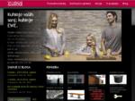 Moderne kuhinje Ewe, Intuo in kuhinjska oprema | Studio Culina