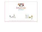 KUKO Estudio decoracion infantil