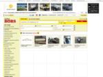 Töö ja koolitus, sõidukid, autod, kinnisvara ja muud kuulutused - Kuldne Börs