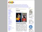 Kostenlos Künstler finden Agenturen und Veranstalter suchen mit KultNet dem Kulturportal für darstel